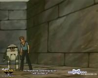 M.A.S.K. cartoon - Screenshot - Dragonfire 664