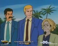 M.A.S.K. cartoon - Screenshot - Dragonfire 165