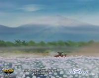 M.A.S.K. cartoon - Screenshot - Dragonfire 257