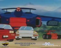 M.A.S.K. cartoon - Screenshot - Dragonfire 430