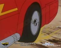 M.A.S.K. cartoon - Screenshot - Dragonfire 434