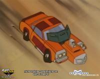M.A.S.K. cartoon - Screenshot - Dragonfire 554