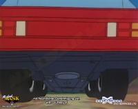 M.A.S.K. cartoon - Screenshot - Dragonfire 435
