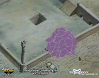 M.A.S.K. cartoon - Screenshot - Dragonfire 638