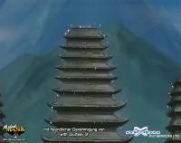 M.A.S.K. cartoon - Screenshot - Dragonfire 452