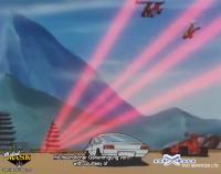 M.A.S.K. cartoon - Screenshot - Dragonfire 589