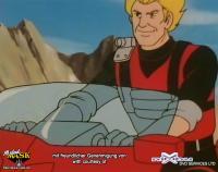 M.A.S.K. cartoon - Screenshot - Dragonfire 483