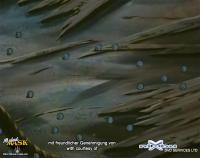 M.A.S.K. cartoon - Screenshot - Dragonfire 186