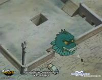 M.A.S.K. cartoon - Screenshot - Dragonfire 637