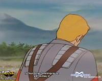 M.A.S.K. cartoon - Screenshot - Dragonfire 281