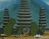 M.A.S.K. cartoon - Screenshot - Dragonfire 626