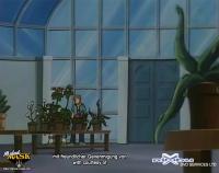 M.A.S.K. cartoon - Screenshot - Dragonfire 075