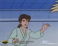 M.A.S.K. cartoon - Screenshot - Dragonfire 206
