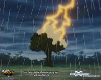 M.A.S.K. cartoon - Screenshot - Dragonfire 678