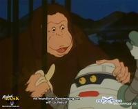 M.A.S.K. cartoon - Screenshot - Dragonfire 126