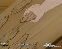 M.A.S.K. cartoon - Screenshot - Dragonfire 005