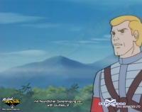 M.A.S.K. cartoon - Screenshot - Dragonfire 275