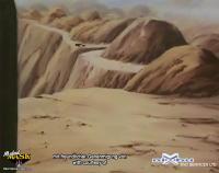 M.A.S.K. cartoon - Screenshot - Dragonfire 525