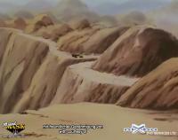 M.A.S.K. cartoon - Screenshot - Dragonfire 526