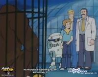M.A.S.K. cartoon - Screenshot - Dragonfire 100