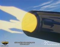 M.A.S.K. cartoon - Screenshot - Video VENOM 762