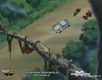 M.A.S.K. cartoon - Screenshot - Dragonfire 442