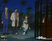 M.A.S.K. cartoon - Screenshot - Dragonfire 106