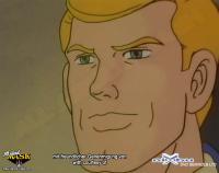 M.A.S.K. cartoon - Screenshot - Dragonfire 059