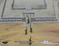 M.A.S.K. cartoon - Screenshot - Dragonfire 613