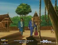 M.A.S.K. cartoon - Screenshot - Dragonfire 176