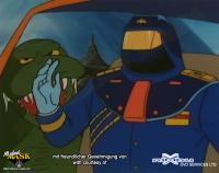 M.A.S.K. cartoon - Screenshot - Dragonfire 603