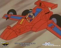 M.A.S.K. cartoon - Screenshot - Dragonfire 547