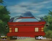 M.A.S.K. cartoon - Screenshot - Dragonfire 215