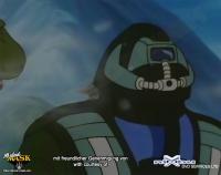 M.A.S.K. cartoon - Screenshot - Dragonfire 594