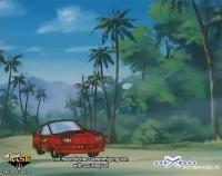 M.A.S.K. cartoon - Screenshot - Dragonfire 158