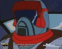 M.A.S.K. cartoon - Screenshot - Dragonfire 535
