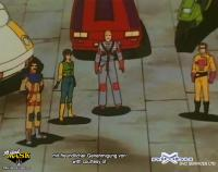 M.A.S.K. cartoon - Screenshot - Dragonfire 650
