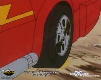 M.A.S.K. cartoon - Screenshot - Dragonfire 433