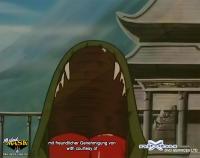 M.A.S.K. cartoon - Screenshot - Dragonfire 655