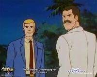 M.A.S.K. cartoon - Screenshot - Dragonfire 142