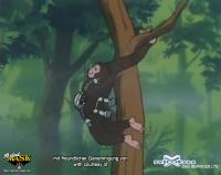M.A.S.K. cartoon - Screenshot - Dragonfire 305
