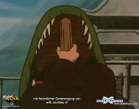 M.A.S.K. cartoon - Screenshot - Dragonfire 659