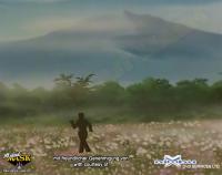 M.A.S.K. cartoon - Screenshot - Dragonfire 274