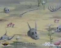 M.A.S.K. cartoon - Screenshot - Dragonfire 284