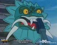 M.A.S.K. cartoon - Screenshot - Dragonfire 518