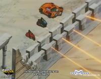 M.A.S.K. cartoon - Screenshot - Dragonfire 590