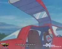 M.A.S.K. cartoon - Screenshot - Dragonfire 265