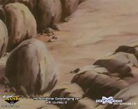 M.A.S.K. cartoon - Screenshot - Dragonfire 385