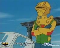 M.A.S.K. cartoon - Screenshot - Dragonfire 634