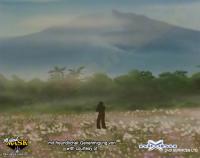 M.A.S.K. cartoon - Screenshot - Dragonfire 273